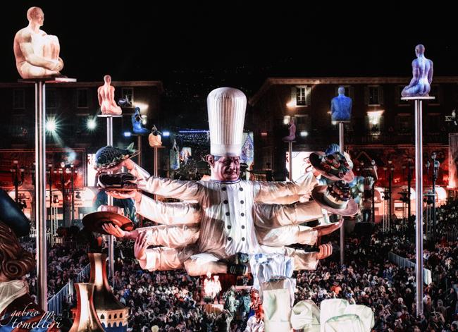 carnaval de nice-12