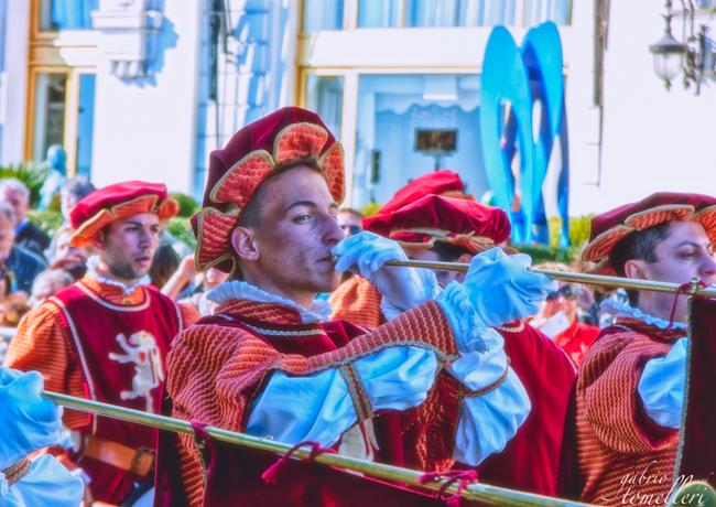 battaglia dei fiori carnaval de nice-13