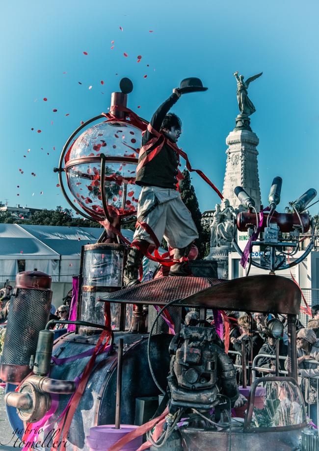 Battaglia dei Fiori carnaval de nice-17