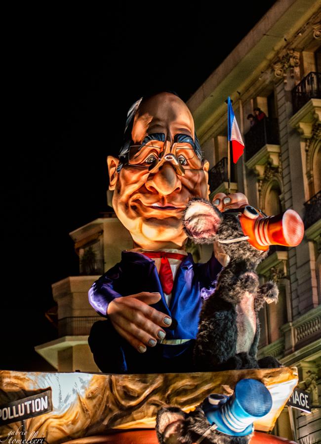 carnaval de nice-24