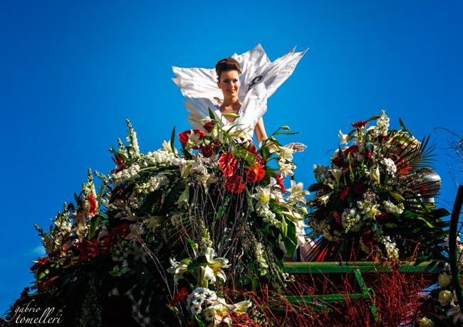 carnaval de nice-45