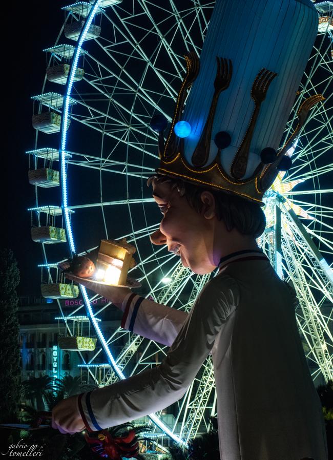 carri di nizza carnaval de nice-7