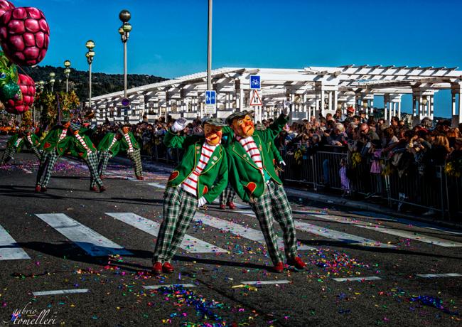 battaglia dei fiori carnaval de nice-8