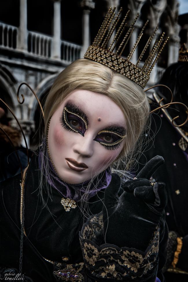 carnevale di venezia-6