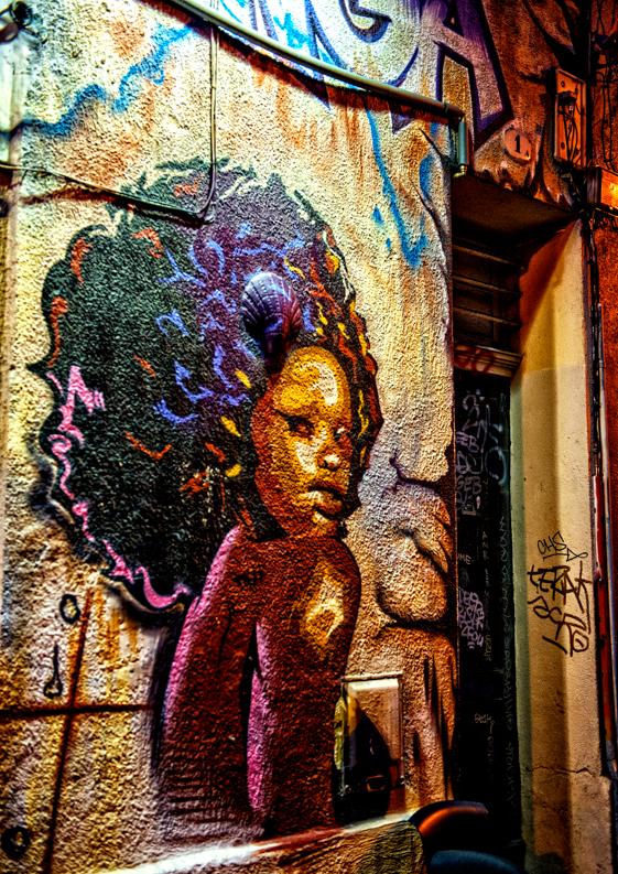 graffiti di marsiglia (48 di 48)