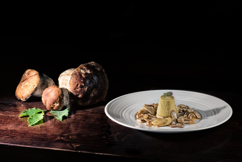 ristorante-casin-del-gamba-studiogabriotomelleri-3