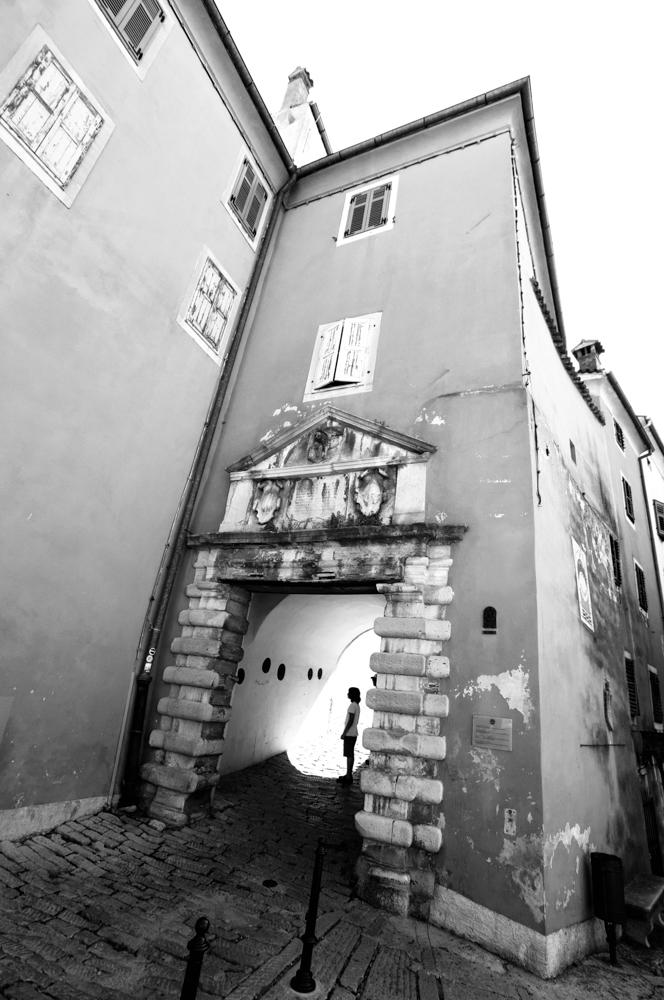 croazia-4