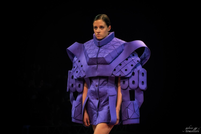 fashion in antwerp-21