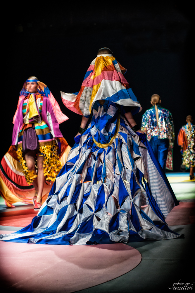 fashion in antwerp-25