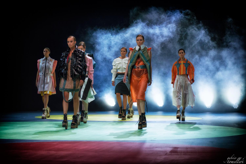 fashion in antwerp-28