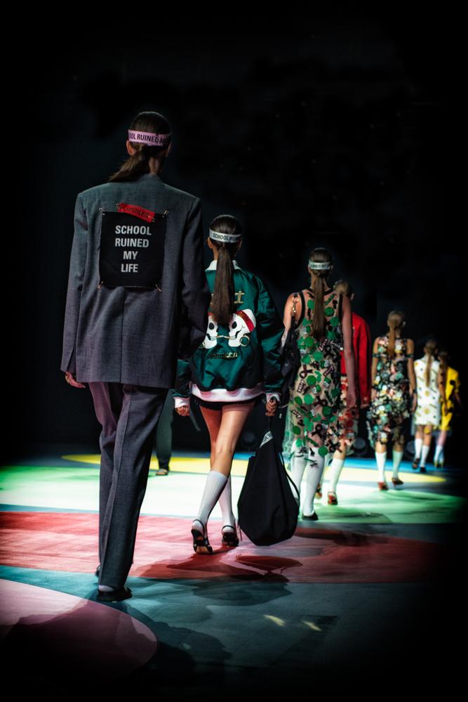 fashion in antwerp-31