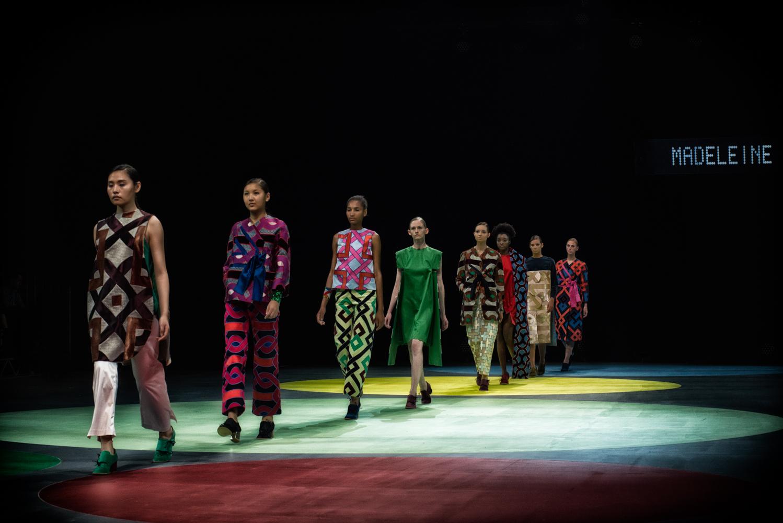 fashion in antwerp-33