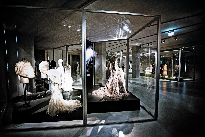 museo moda anversa-5