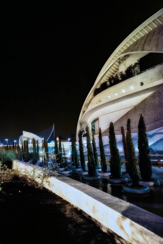 calatrava notte-studiotomelleri-2