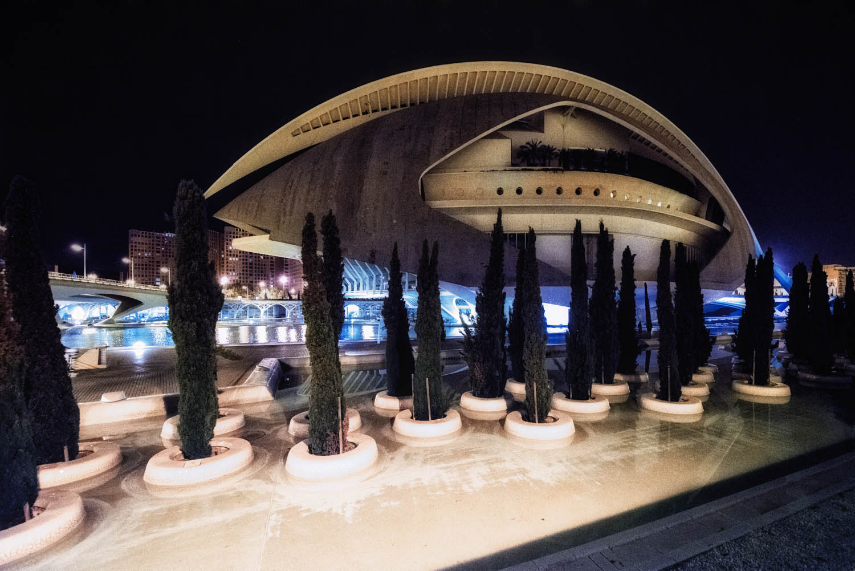 calatrava notte-studiotomelleri-3 fotografia contemporanea