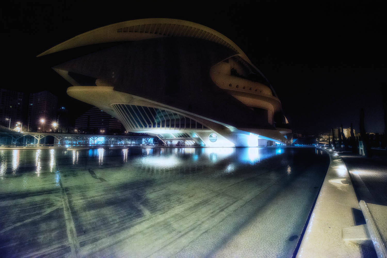 calatrava notte-studiotomelleri-4