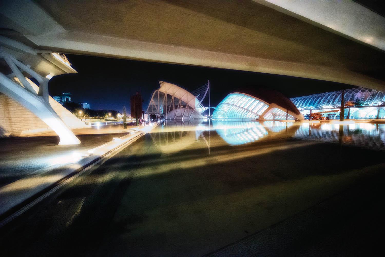 calatrava notte-studiotomelleri-6