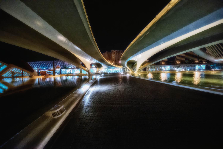 calatrava notte-studiotomelleri-7