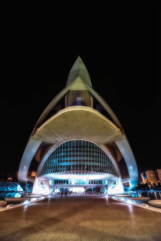 calatrava notte-studiotomelleri-8