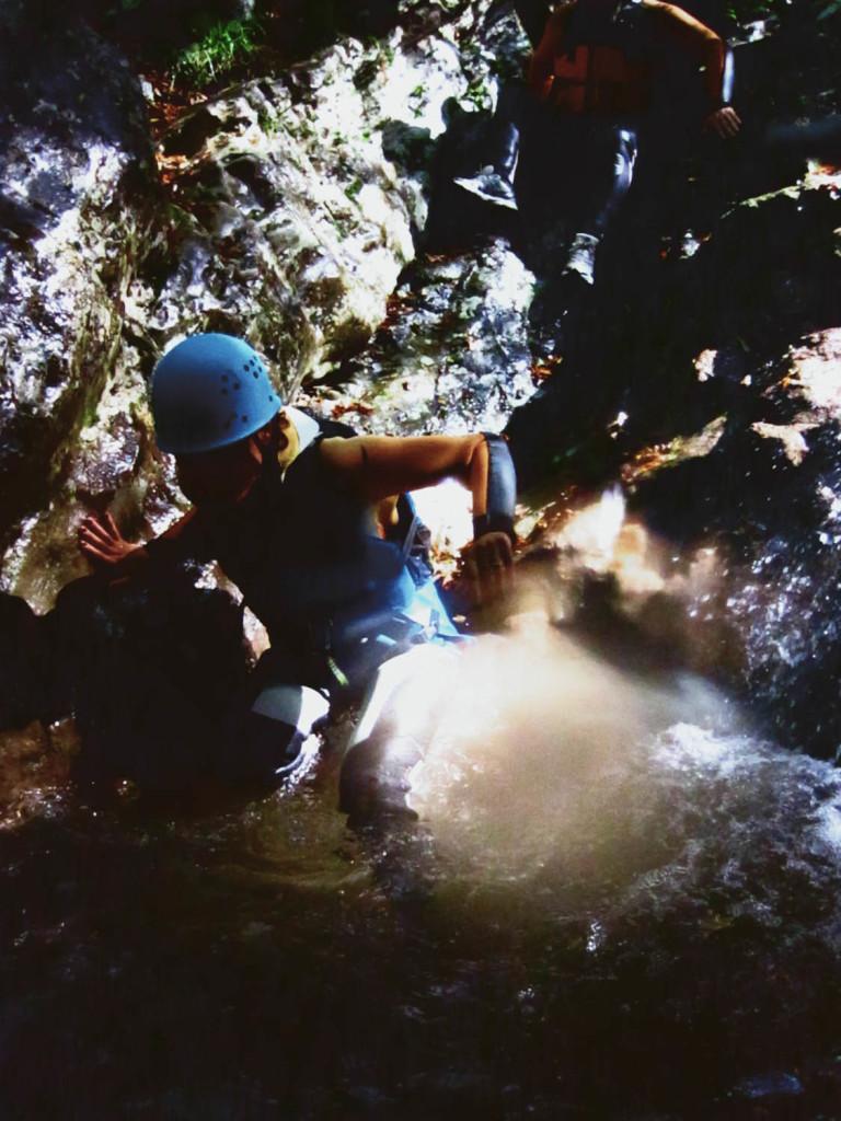 canyoning-studiotomelleri-7