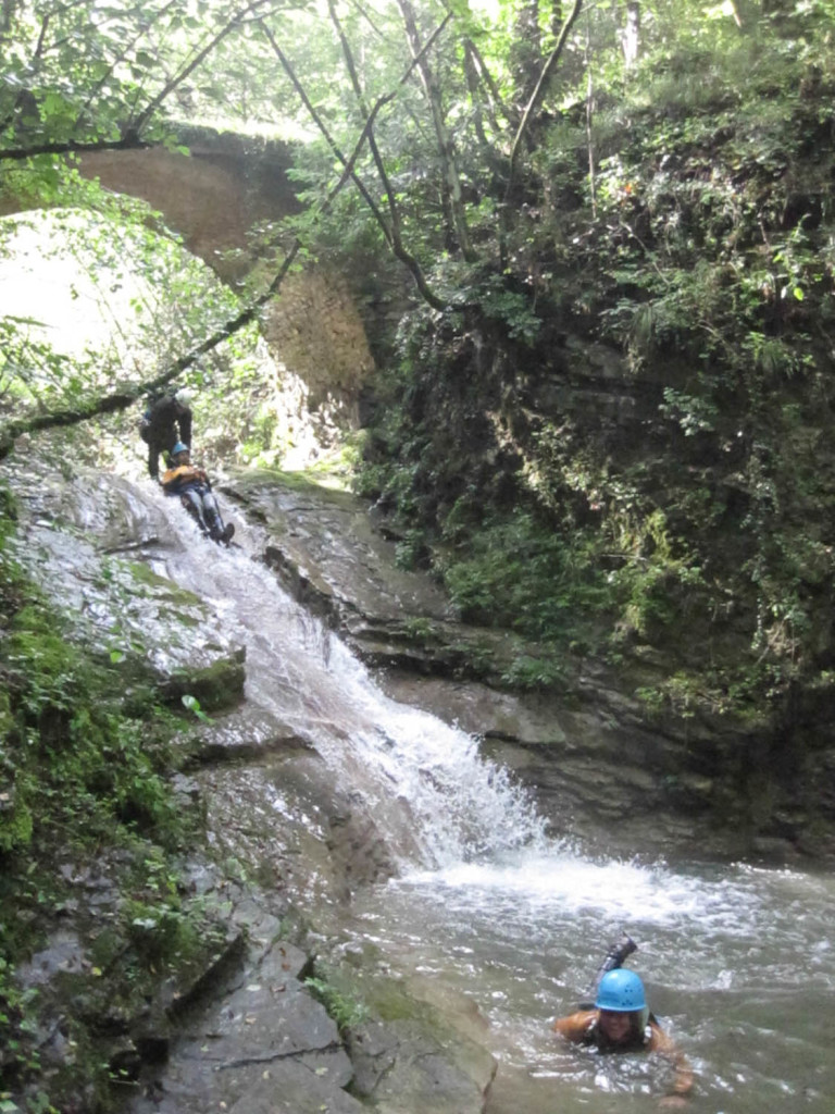 canyoning-studiotomelleri-8