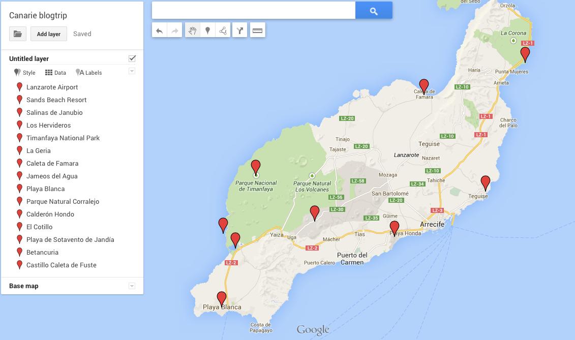 Schermata 2014-09-18 alle isole canarie