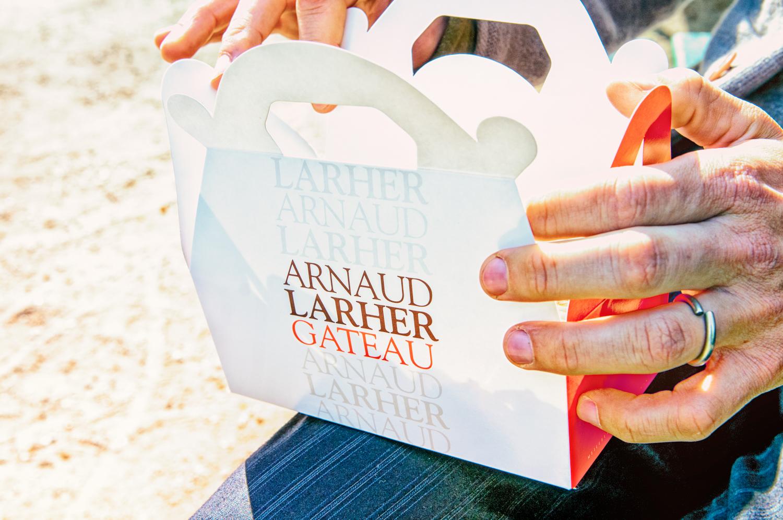 parigi gateau-studiotomelleri-3 Arnaud Larher