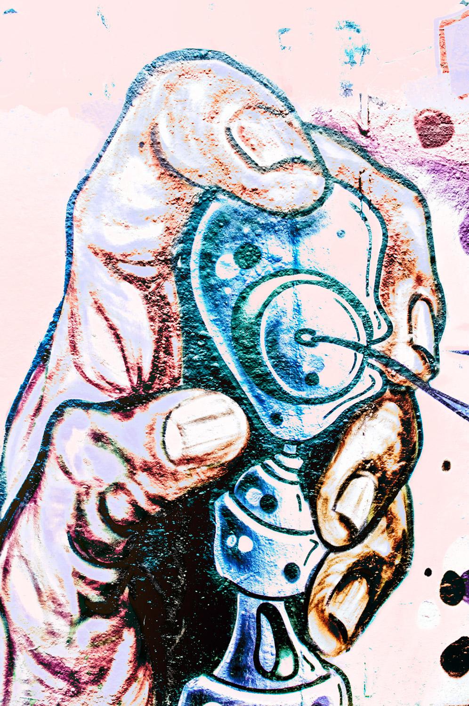 parigi graffiti-studiotomelleri-Rue Denoyez