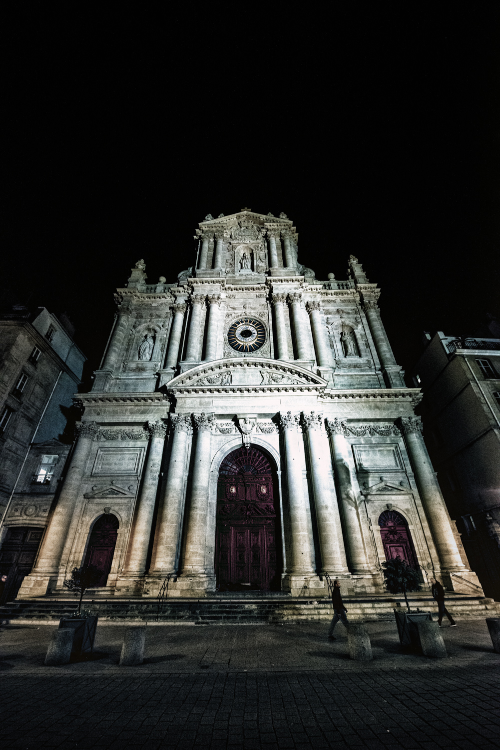 parigi saint paul-studiotomelleri-9