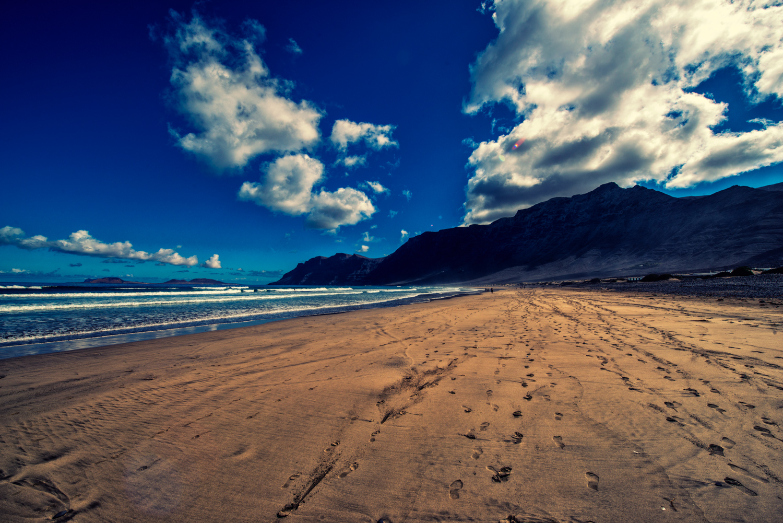 canarie solitario-studiogabriotomelleri-playa papagayo