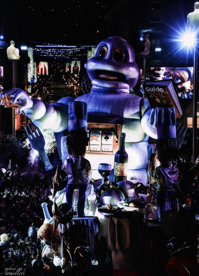 carnaval-de-nice-143 guida michelin 2015