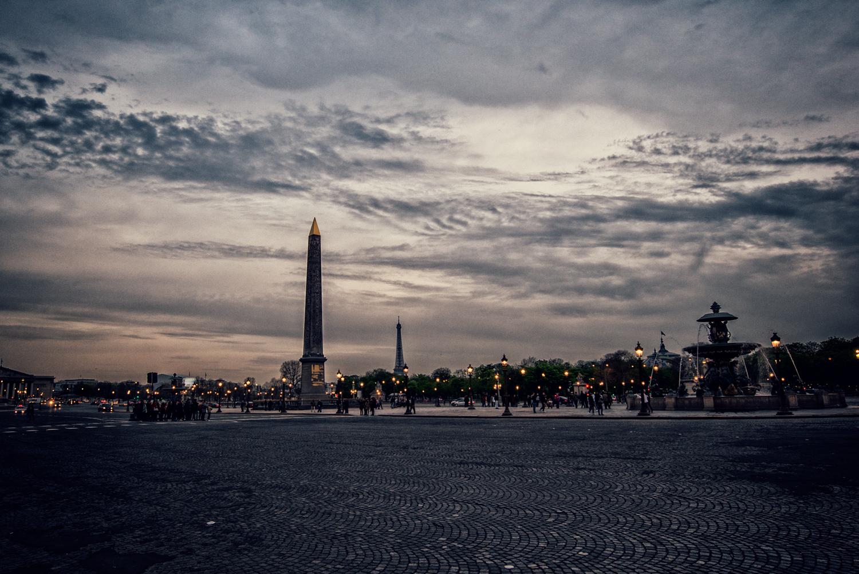 parigi obelisco-studiotomelleri-place de la Concorde