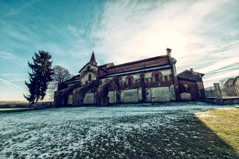 pre pinerolo-studiotomelleri-abbazia di staffarda