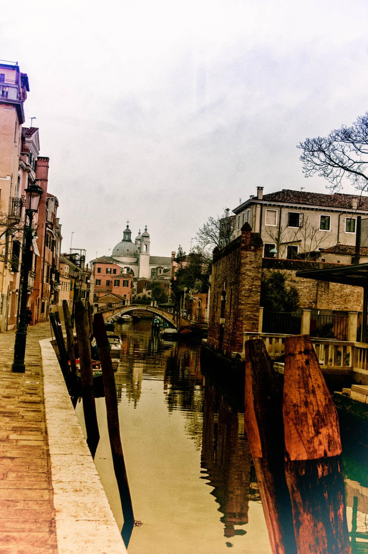 venezia-studiotomelleri-12