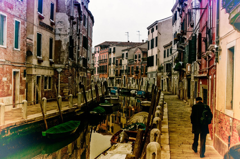venezia-studiotomelleri-13