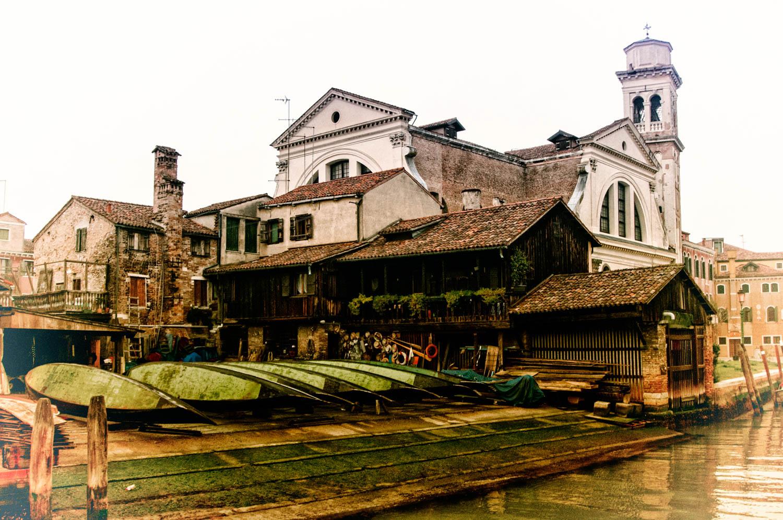 venezia-studiotomelleri-15