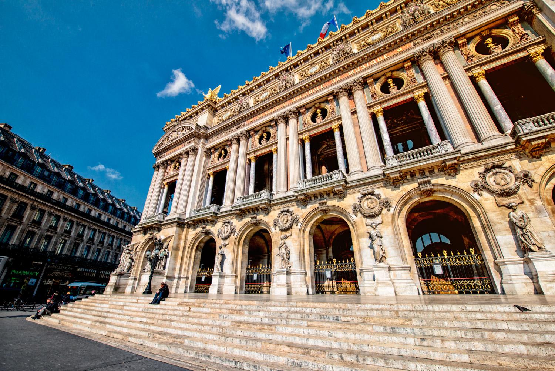 parigi opera-studiotomelleri-7