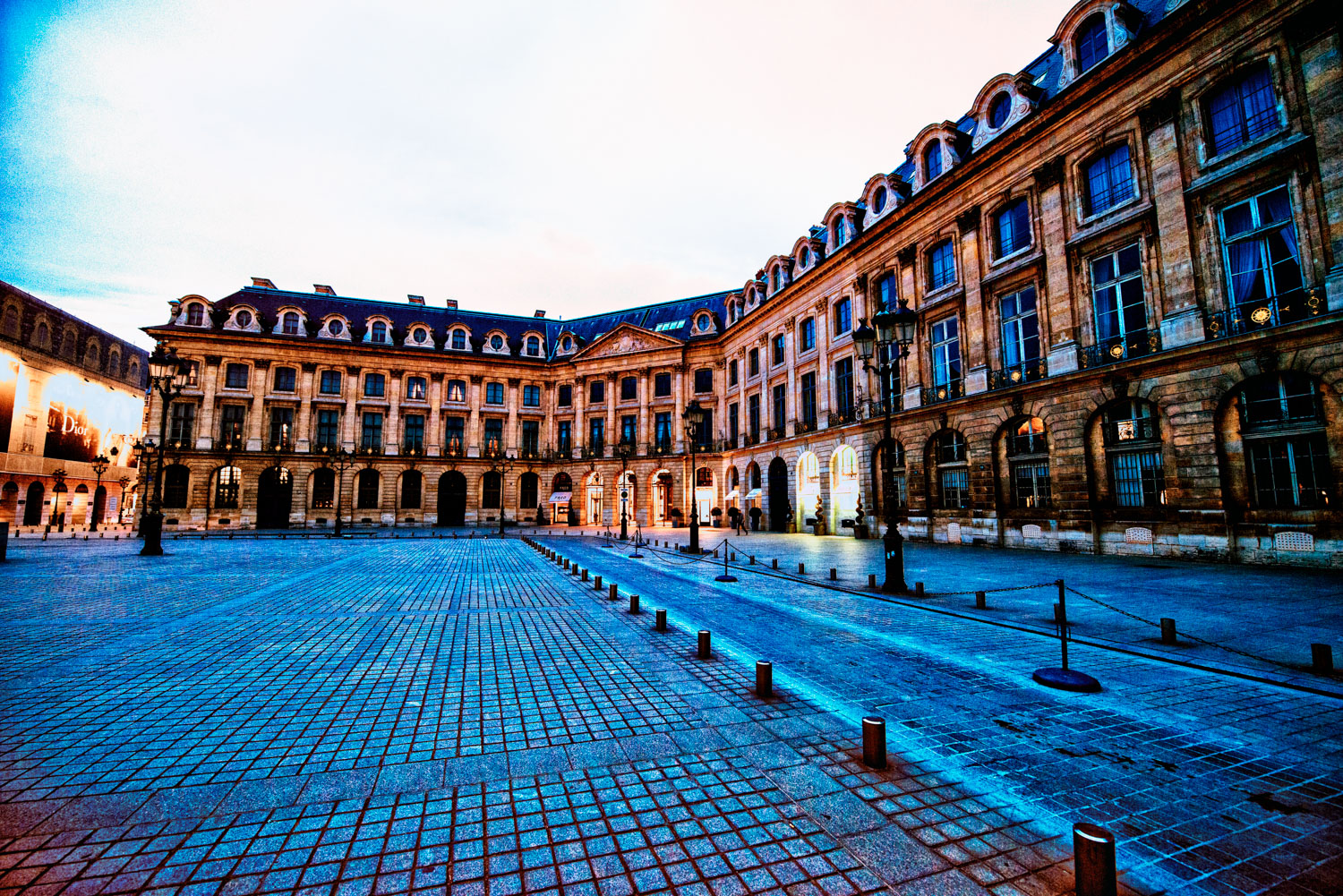 parigi place vendome-studiotomelleri-3