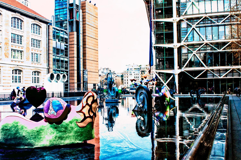 parigi pompidu-studiotomelleri-4