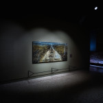 La sera e i notturni dagli Egizi al Novecento