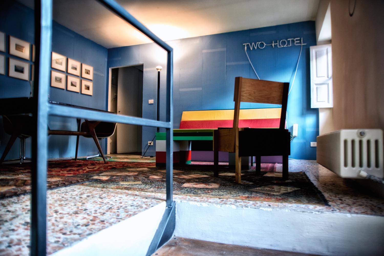 art hotel-studiogabriotomelleri-2