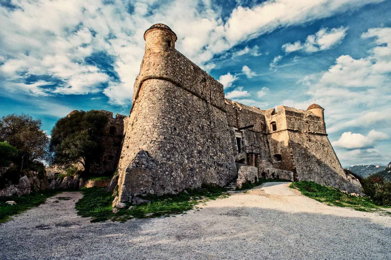 castello sopra nizza-studiogabriotomelleri-mont boron