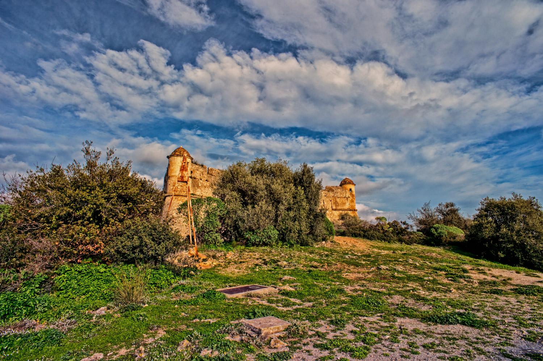 castello sopra nizza-studiogabriotomelleri-6