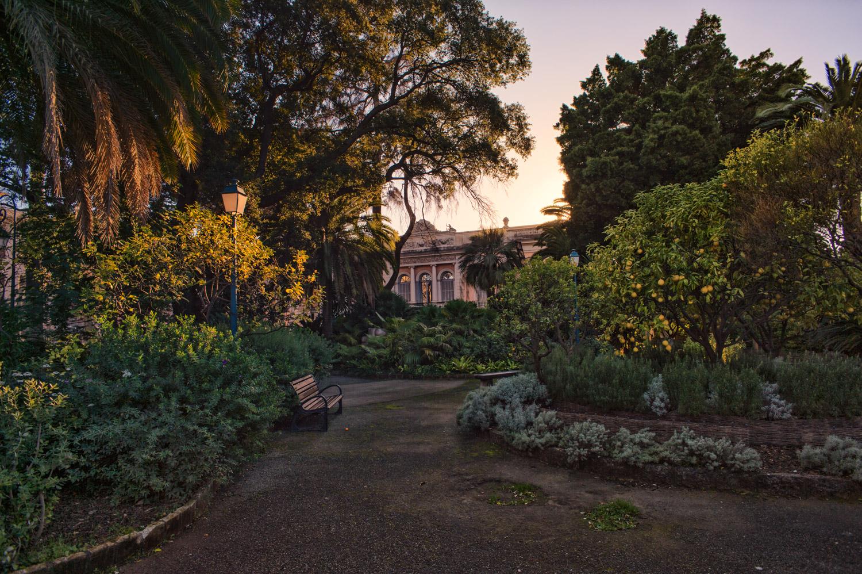 giardino mentone-studiogabriotomelleri-4