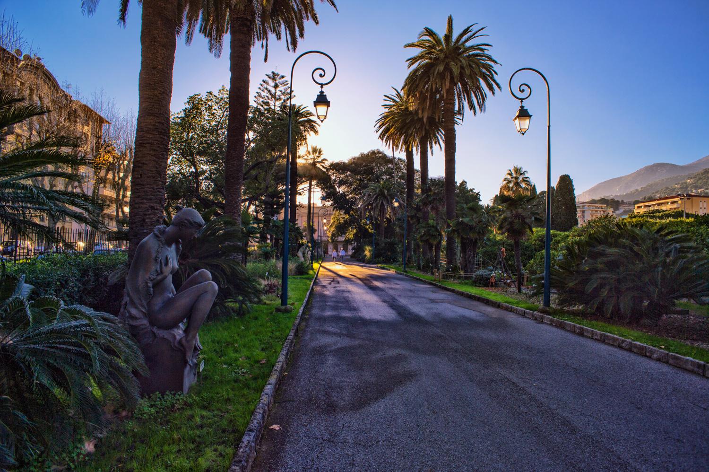 giardino mentone-studiogabriotomelleri-5