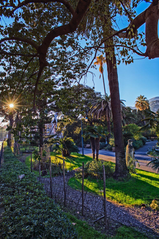 giardino mentone-studiogabriotomelleri-6