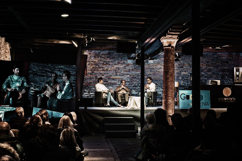 gusto in scena 2015 -studiogabriotomelleri-4