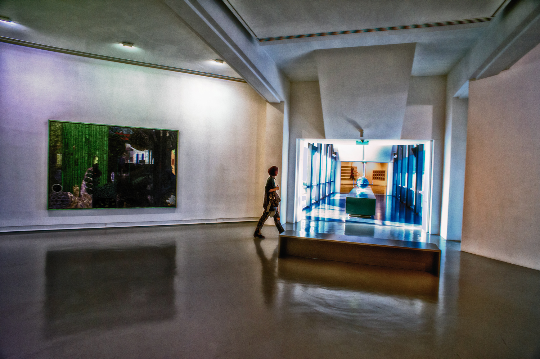 museo arte contemporanea nizza-studiogabriotomelleri-MAMAC