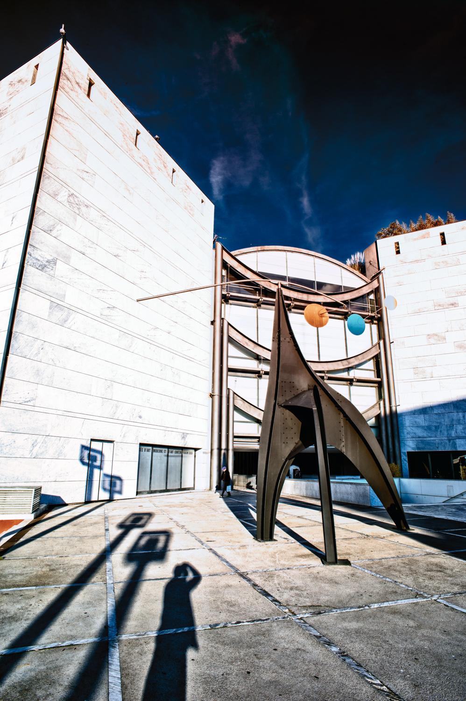 museo arte contemporanea nizza-studiogabriotomelleri-4