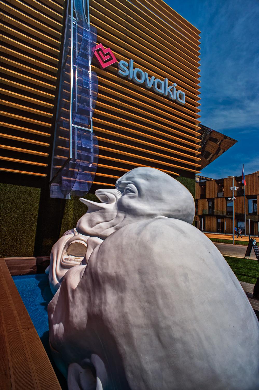 expo-studiogabriotomelleri- Padiglioni Expo 2015